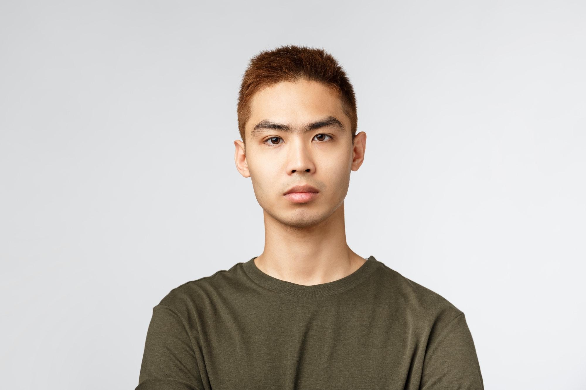 Sam Lin